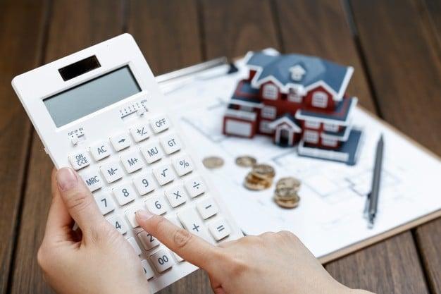 محاسبه آنلاین سود بانکی