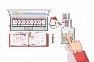 محاسبه کمیسیون اجاره و فروش ملک