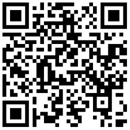 کد آر کیو QR CODE