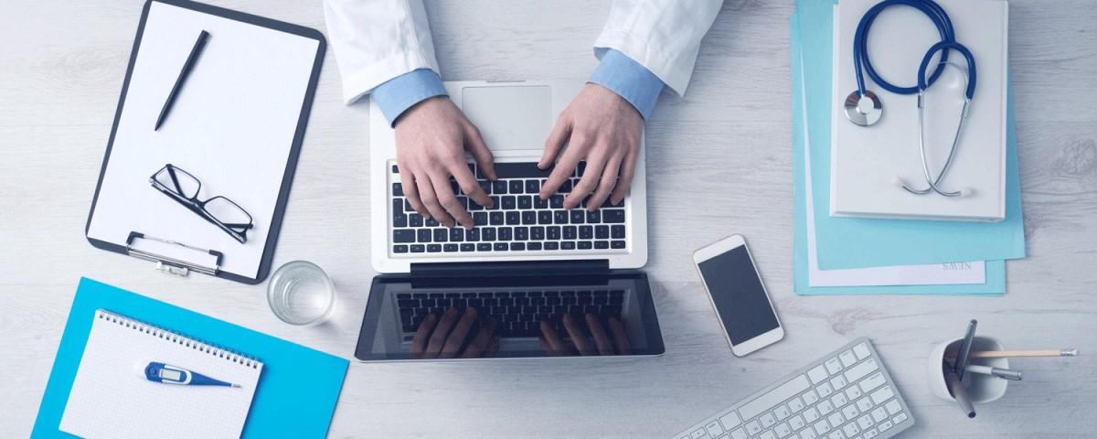 مزایای استفاده از خدمات پزشک آنلاین چیست؟